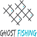 Ghostfishing
