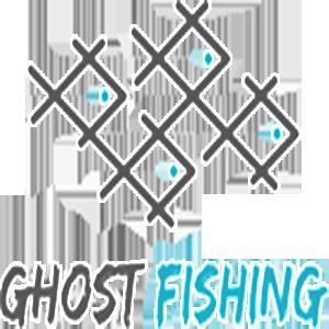 Ghostfishing