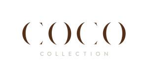coco-collection-logo