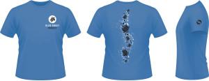 Olive-Ridley-T-shirt-blue-lr