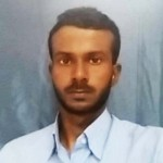 Hassaan Abdul Muhsin