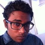 Ibrahim Dhaanish Nashid