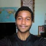 Ihsaan abdul Muhsin