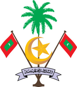 Coat_of_arms_of_Maldives copy