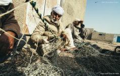 Image of fishermen of rehmangoth