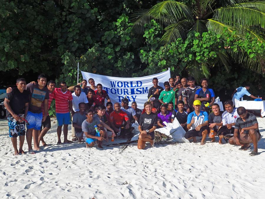 orp-coco-boduhiti-world-tourism-day