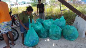 orp-rotaract-club-hulumale-waste-bags