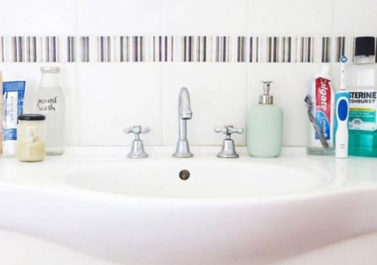 How To Reduce Plastic In Your Bathroom | Part Two