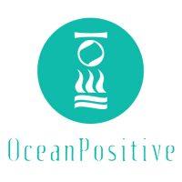 Ocean Positive