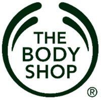 The Bodyshop