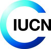 IUCN Maldives